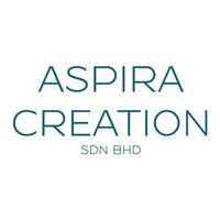 Aspira Creation