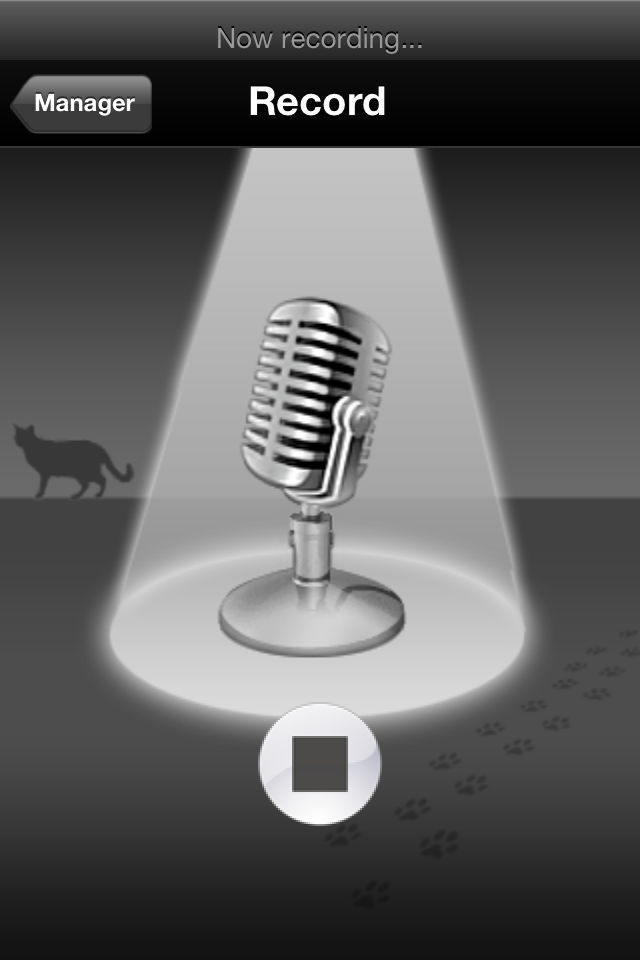 Foxtail App for iPhone - Free Download Foxtail for iPhone at