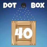 Dot-Box