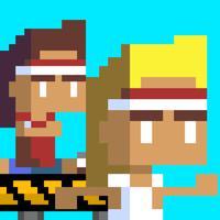 Bros.Runners