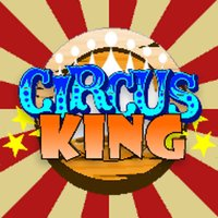 Circus King