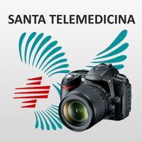 Telemedicine Camera