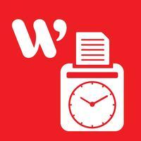 iWoW Clock