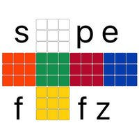 Speffz Trainer - Improve Your BLD Solve Times