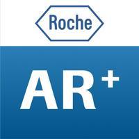 Roche AR