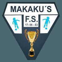 Makakus FS