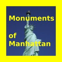 Monuments of Manhattan Videoguide