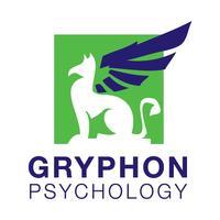 Gryphon EAP