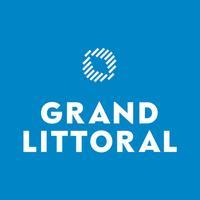 Grand Littoral