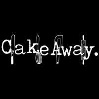 Cake Away DXB