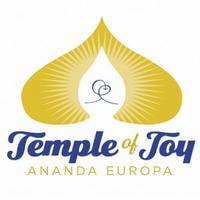 Tempio della Gioia