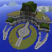 Pixelmon House Guide for Minecraft PE