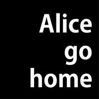 앨리스고홈 - Alicegohome