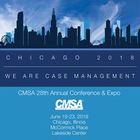 CMSA 28th Conference & Expo