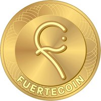 FuerteCoin Wallet App