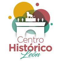 Centro Histórico León
