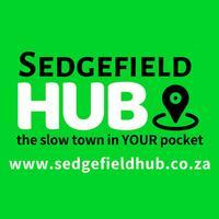 Sedgefield Hub