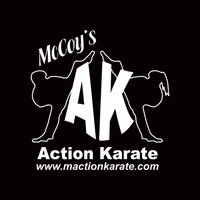 More Than Just Karate
