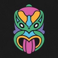 Totem Crush - New puzzle game
