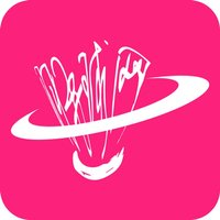 羽毛球网-羽毛球专业平台