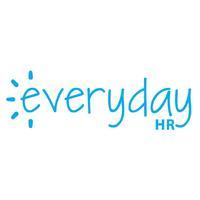 Everyday HR
