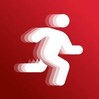 Multistage Fitness Bleep Test
