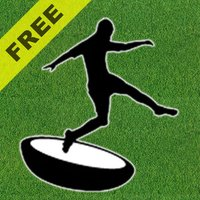 Arcade Soccer Free