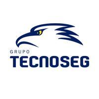 Grupo Tecnoseg