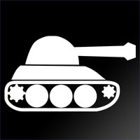 Modern Tanks: Armored Warriors of Today