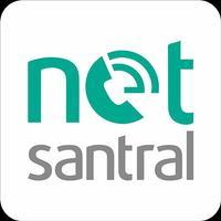 NetSantral