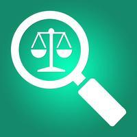 iseekLAW: #1 Lawyer, Attorney & Law Firm Directory