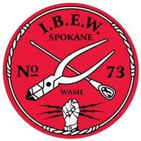 IBEW 73