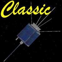 Satellite Ham Radio Classic