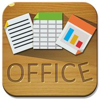Office Essentials - for Microsoft Word, Excel, PowerPoint & Quickoffice Version