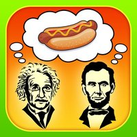 What's the Saying? - Logic Riddles & Brain Teasers