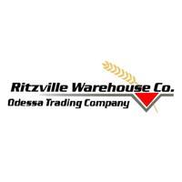 Ritzville Warehouse Co.
