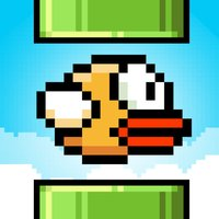 Squishy Birds - Copters Killer
