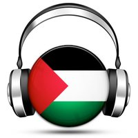 Palestine Radio Live Player (Palestinian National Authority / Arabic / Ramallah / Gaza / فلسطين راديو / العربية)