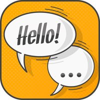 Best Stickers & Emoji for Messages