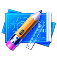 Code School for Xcode and iOS 10 Development