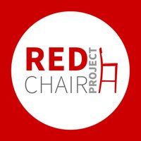 REDchair Project e.V.