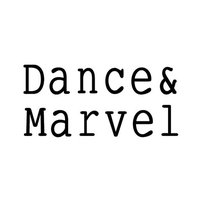 Dance and Marvel - Wholesale