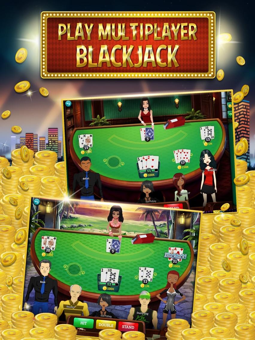 Vegas World Slots For Fun