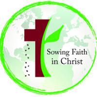 Flag Branch Missionary Baptist