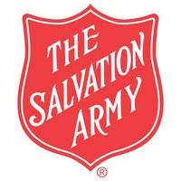 The Salvation Army  Louisville