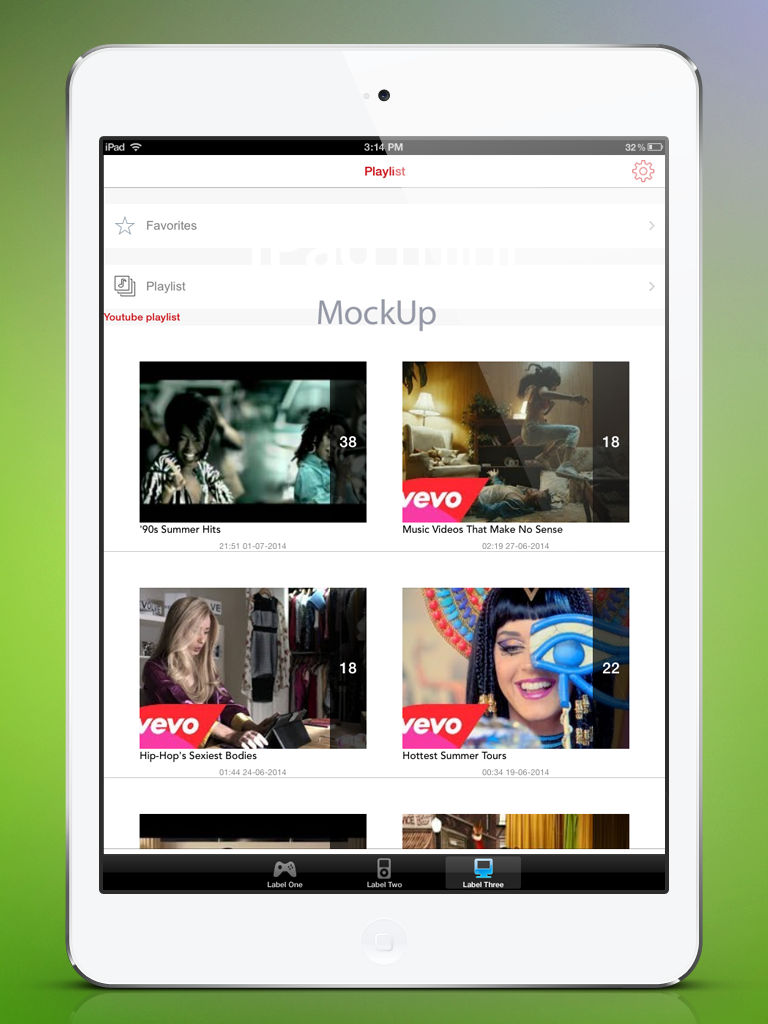 YouHub Pro - Youtube Music Edition App for iPhone - Free