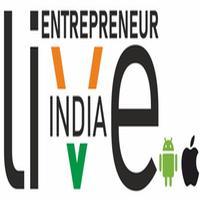Entrepreneur India Live