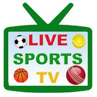 Sports TV Channel Live