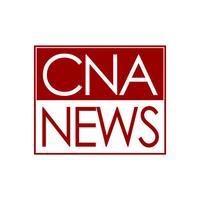CNA news