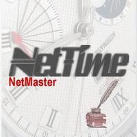 NMNetTime